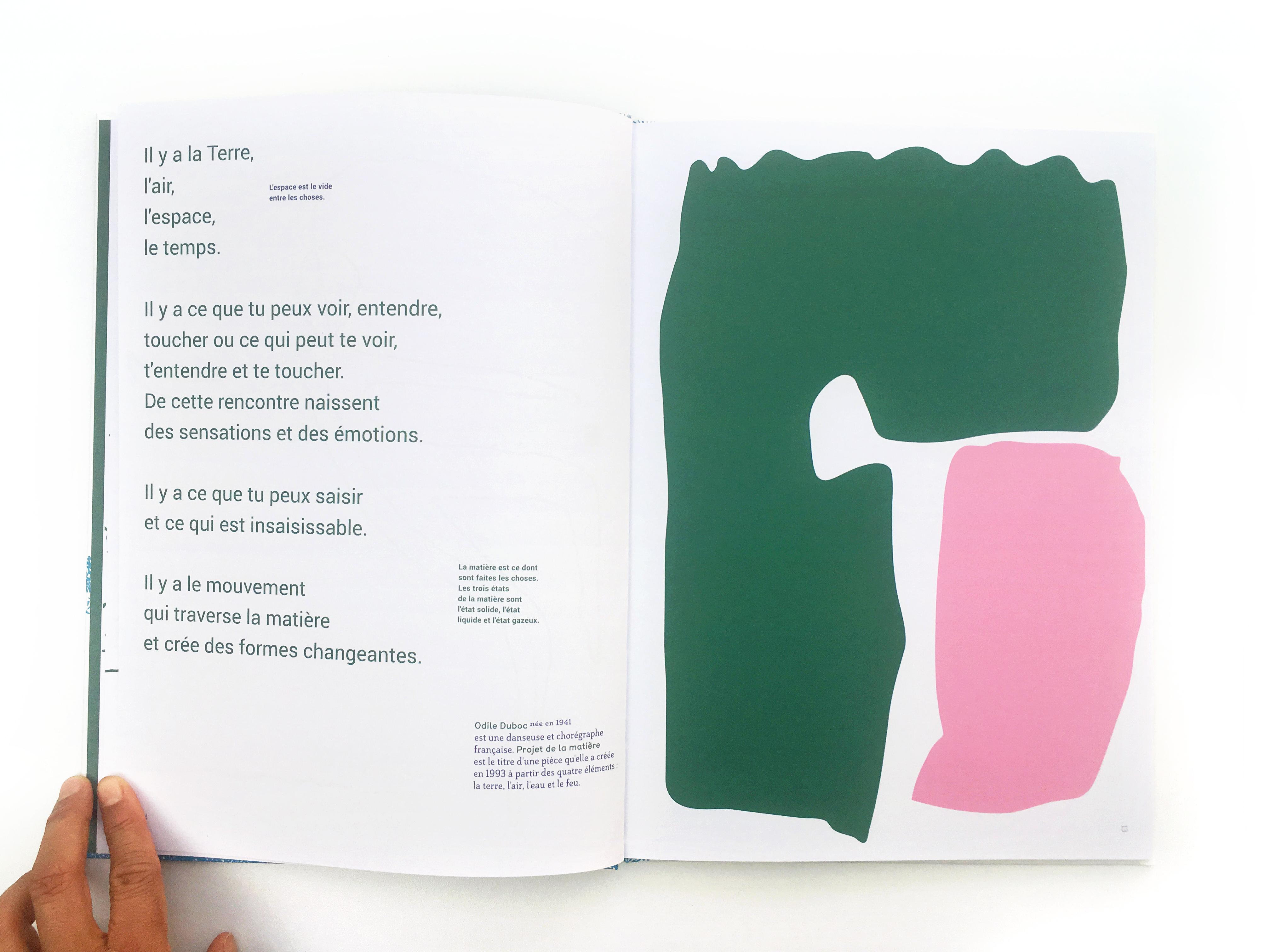Dsaa Design Produit Toulouse bientÔt 3000 – bianca millon-devigne, formes graphiques et